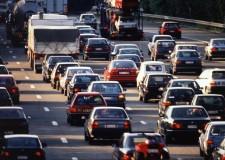 Emilia Romagna. Accordo regionale sulla qualità dell'aria. Ma dove sono le misure strutturali?
