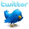 'Da Manzoni a Twitter', quattro lezioni sull'evoluzione della lingua italiana.