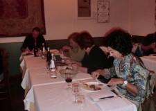 Emilia Romagna. A lezione da Slow food. Ora protagonista è il vino. Nostrano e non soltanto.
