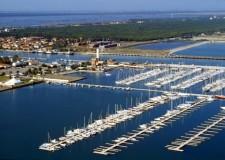 Ravenna. Sottoscritto protocollo 'Sicurezza nel Porto di Ravenna'.