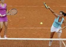 Emilia Romagna. Tennis: Coppa Davis al femminile, Fed Cup a Rimini con Italia-Stati Uniti.