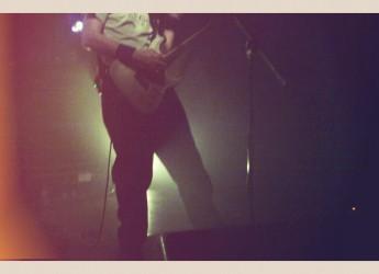 Ravenna. Al Bronson i 'Calibro 35′ presentano il nuovo album 'S.P.A.C.E.'