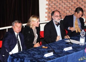 Emilia Romagna. Inaugurata la Festa delle matricole. Lo studio e la bellezza dei vent'anni.