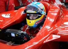 MotoGP: Lorenzo o Pedrosa? F1: Alonso o Vettel? Un week end motoristico davvero intrigante.