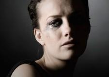 Emilia Romagna. Crescono i servizi contro la violenza alle donne nel territorio di Rimini.