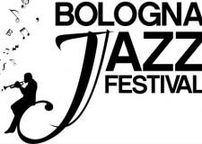 Emilia Romagna. Bologna Jazz Festival 2012, musica nei teatri e nei club.