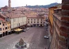 Emilia Romagna. Lavori pubblici a Cesena: più di 28 milioni di investimenti in tre anni.