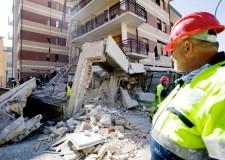 Emilia Romagna. Ricostruzione: avanti con il provvedimento per recupero alloggi pubblici.