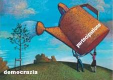 Incontro a Rimini. 'I valori della Politica. Governare con giustizia, solidarietà, cooperazione, democrazia'.