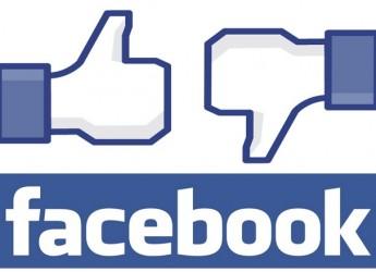 Emilia Romagna. Attenzione a scrivere su Facebook! Riccione tutela l'immagine del Comune.