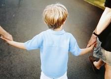Emilia Romagna. Uguali, diversi? Educare bambine e bambini tra famiglie e servizi.