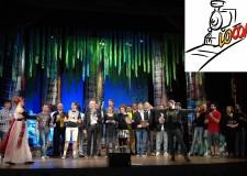 Repubblica San Marino. Via alle iscrizioni alla 13° edizione di LoComix. Ridendo e scherzando.