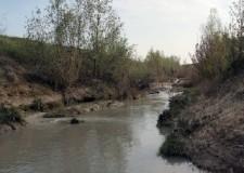 Emilia Romagna. Ambiente: uno studio per la valorizzazione del bacino del fiume Uso.