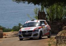 Il Giro d'Italia Automobilistico 2012 non si concluderà in Sicilia, è ufficiale.