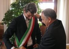 Emilia Romagna. Il sindaco di Rimini Gnassi presidente della commissione Città strategiche Anci.