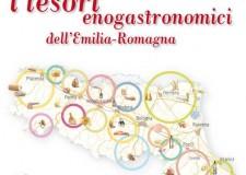 Trasferta gastronomica. Sapori e colori dell'Emilia Romagna in vetrina nella 'Ville Lumiere'.