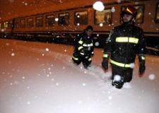 Emilia Romagna. 2 milioni per le province colpite dalla neve di febbraio.