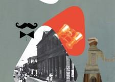 CorTe Coriano Teatro. Ecco il programma 2012-2013. Tante sorprese tra novità e tradizione.