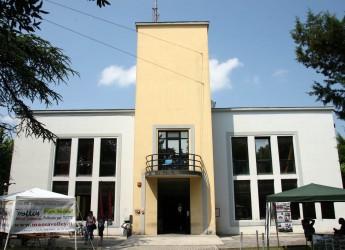 Massa Lombarda. Con l'autunno, ripresa l'attività del centro giovani Jyl. La magia del Teatro.