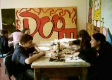 Per bambini e ragazzi. Tornano le attività di Jyl, il centro giovani di Massa Lombarda.