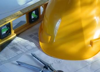 Lugo. Modifiche alla viabilità nelle vie Poveromini e Tellarini per lavori di manutenzione a un condominio.
