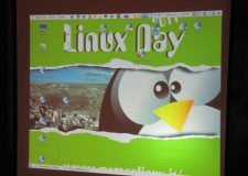 L' Emilia Romagna, organizza la decima edizione del Linux Day. La nuova ricezione alberghiera.