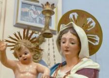 Solarolo. I primi di maggio torna in città la Festa dell'Ascensione. Un evento nato nel 1730.