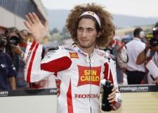 Moto Gp Giappone. Pedrosa 'doma' Lorenzo. Tra i due, ora, un 'abisso' di soli 28 punti.