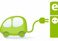 Emilia Romagna. Auto elettriche: in arrivo 20 nuove colonnine. La Mobilità è più green!