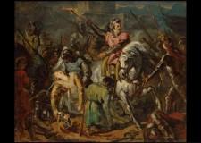 Emilia Romagna. I grandi eventi storici. La battaglia di Ravenna, l'Italia, l'Europa (1512).