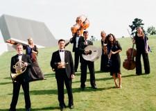 Falconara. A maggio la settima edizione del concorso nazionale per giovani musicisti città di Falconara, le iscrizioni entro il 6 maggio.