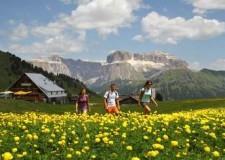 Turismo. Ricerca on-line: quali sono i comuni più ricercati dell'estate 2012?