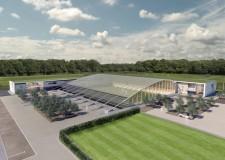 Calcio e non solo calcio. La Juve e il Training Center. Il Milan e il Faraone. Azzurro in Europa League.
