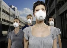 Rimini. Ambiente. Qualità dell'aria: domenica una nuova domenica ecologica per ridurre le polveri sottili.