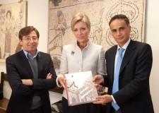 Emilia Romagna & Lettonia. Turismo: potenziare la cooperazione, un incontro a Ravenna.