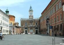 Emilia Romagna. Riunione congiunta tra commissioni a Ravenna, lunedì 29 ottobre.