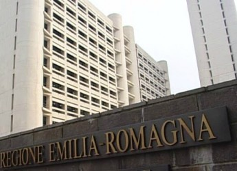 Emilia Romagna. Terremoto: incontro tra Regione e sindacati.
