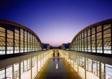 Emilia Romagna. L'industria del turismo si dà appuntamento a Rimini Fiera.