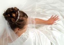 Costume. Il matrimonio? Le paure continuano anche dopo, e così nasce il 'post wedding blues'.