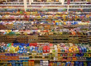 Unioncamere Emilia Romagna. La crisi riduce ancora i consumi. Le vendite: -5,3 per cento.