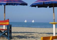 Rimini. Turismo & tecnologia: vantaggi dell'aggiornamento in tempo reale delle presenze turistiche.