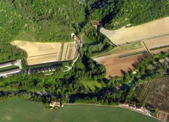 Cesena. In arrivo oltre 500mila euro per il piano riordino territoriale dell'Unione 'Valle del Savio'.