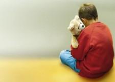 Ravenna. Per la giornata mondiale della consapevolezza dell'autismo (2 aprile), la città mette in campo diverse iniziative per sensibilizzare sulla sindrome.