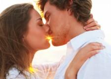 Italia. Le donne italiane e l'orgasmo. Un sondaggio webcam CAM4 mette in luce le difficoltà nel raggiungere il piacere.