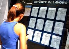 Emilia Romagna. Contributi alle imprese per le assunzioni, a Cesena. Arrivano 94 mila euro.