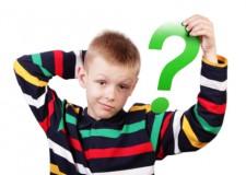 Bambini & genitori. Come trovare le parole per spiegare argomenti complessi?