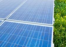 Emilia Romagna. Rimini cresce nell'energia da fonti rinnovabili. Difficoltà per il fotovoltaico.
