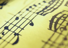 Emilia Romagna. Al via l'Autunno Musicale Forlivese, si inizia con Musiche del mondo.