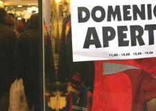 Emilia Romagna. 'A Regione ed Enti locali la programmazione orari degli esercizi commerciali'