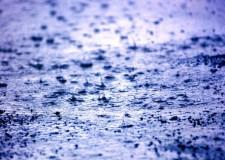 Italia. Meteo. Primavera 'ko', fino a sabato piogge, temperature in calo, venerdì la giornata peggiore secondo 3bmeteo.com